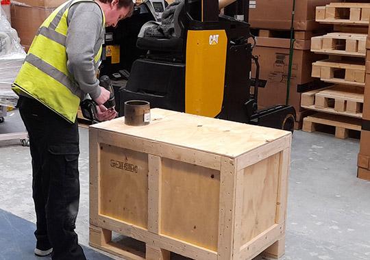 Eclipse_equipment_shipping_540x380